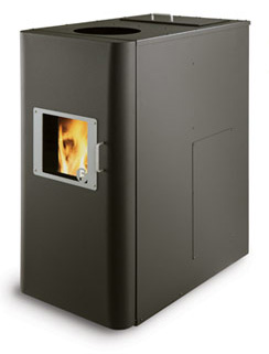 COMBINATION WOOD PELLET BURNING STOVES BEST STOVES
